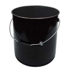 32 ltr Metal Drum for MR40