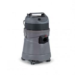 XD11-1 Wet-Dry Dustex Vac