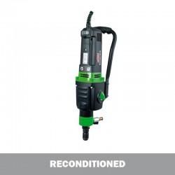 EBM352/3 3 Speed 3000w Rotary Diamond Drill