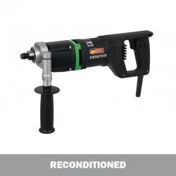 "EHD1300 1 Speed 4½"" Diamond Drill 1300w"