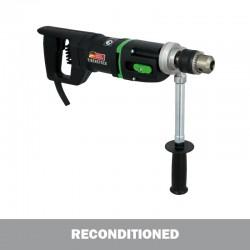 EHB16/2.4 SR/L 2 Speed 1100w Reversible Drill