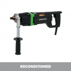 """EHD1801 1 Speed 8"""" Diamond Drill 1800w - 230v only"""