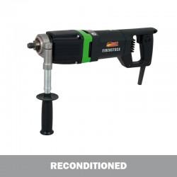 "EHD2000 1 Speed 6"" Diamond Drill 1700w"
