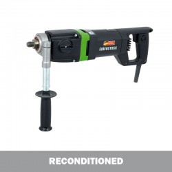 "EHD2000 2 Speed 6"" Diamond Drill 1700w"