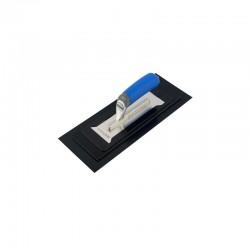 PLAZIFLEX Trowels 1.5mm...
