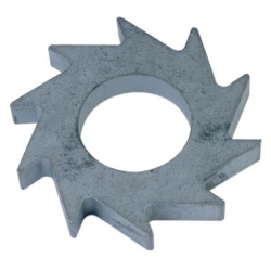 C4 Cutters (Set of 16)