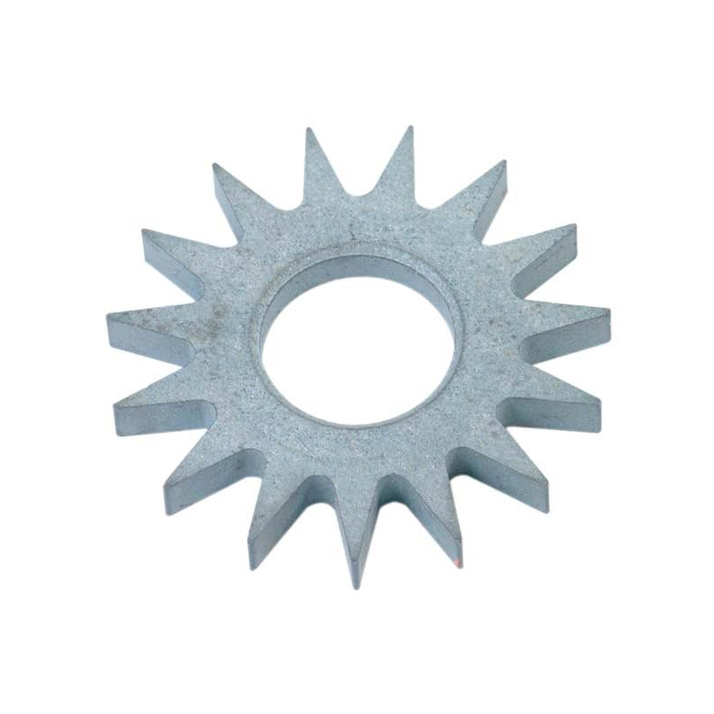 C5 Cutters (Set of 21)