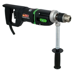 EHB16/2.4 SR/L 2 Speed 1100w !!<<br>>!!Reversible Drill