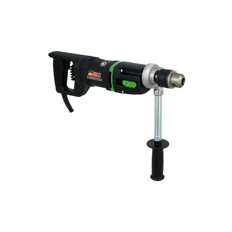 EHB16/2.4 SR/L 2 Speed 1100w !!<<br>>!!Reversible Drill
