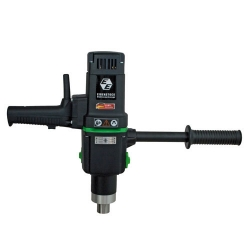 EHB32/4.2 4 Speed 1700w !!<<br>>!!Rotary Gutbuster Drill