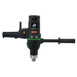 EHB32/2.2 RL 2 Speed 1800w !!<<br>>!!Reversible Gutbuster Drill