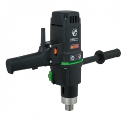 EHB32/2.2 RL 2 Speed 1800w Reversible Gutbuster Drill