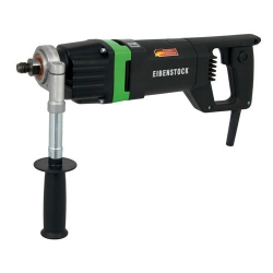 "EHD1801 1 Speed !!<<br>>!!8"" Diamond Drill 1800w"