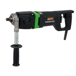 "EHD2000 2 Speed !!<<br>>!!6"" Diamond Drill 1700w"