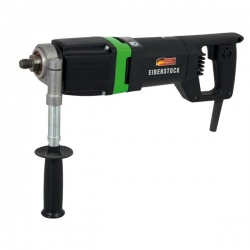 "EHD2000 1 Speed !!<<br>>!!6"" Diamond Drill 1700w"