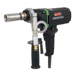 END1550P High Speed 1500w!!<<br>>!!Diamond Drill For Anchor Fixings