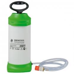 Eibenstock Water Tank 5 Litres