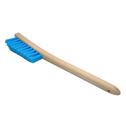 Bucket Brush - Long Handle