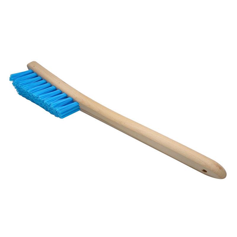 Bucket Brush - Long Handle