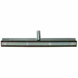 "24"" Squeegee"