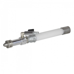 EEG18 Lance Spray Gun