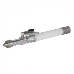 EEG18 Lance Spray Gun