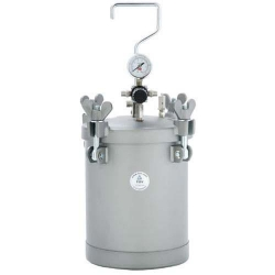 10 ltr Paint Pressure Container