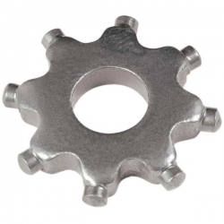 C6 Cutters (Set of 14)