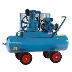 AC15E 15cfm Compressor