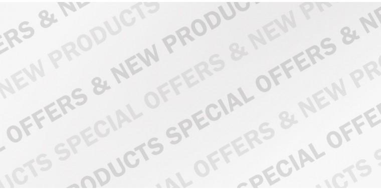 Special offers on EIBENSTOCK diamond drills and diamond cutters