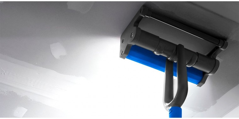 Refina access equipment and lighting equipment