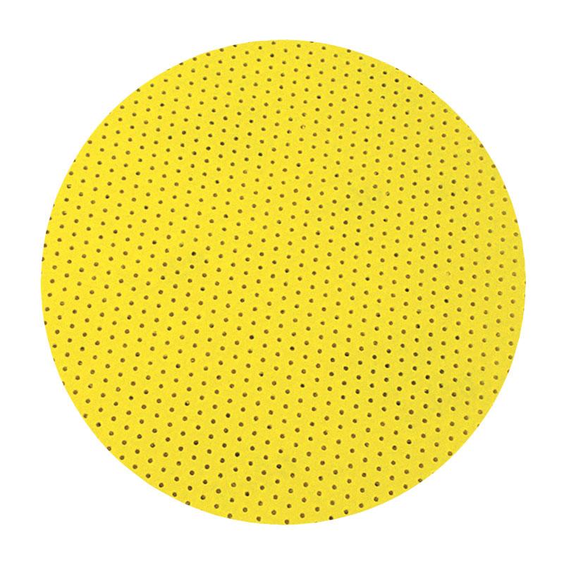 300711-disc.jpg