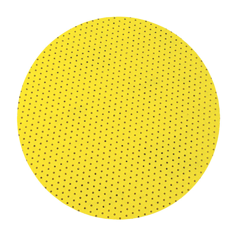 300757-multi-hole-disc.jpg