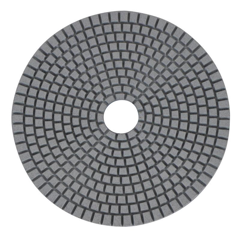 315122-dotdisc.jpg