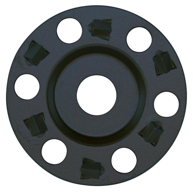 315172-black.jpg