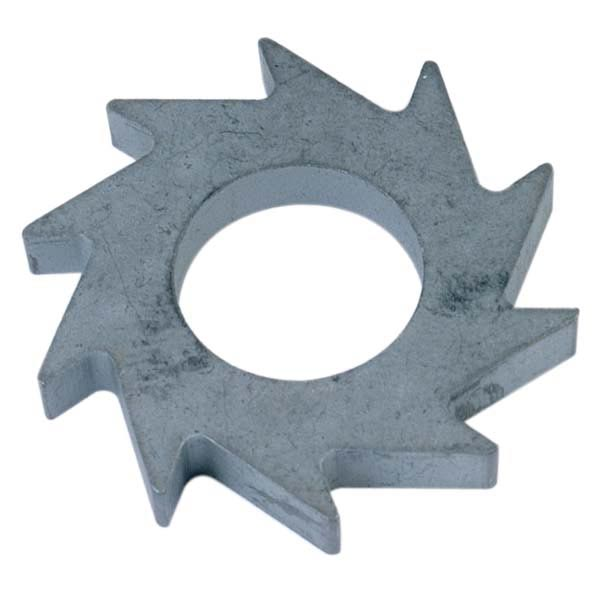 C4-cutter.jpg