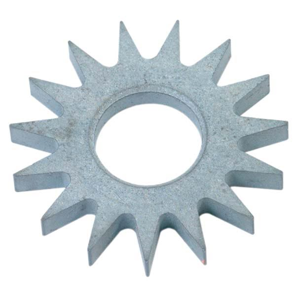 348506_C5-cutter.jpg